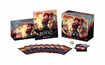 Magic: The Gathering - Aether Revolt Bundle