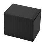 ProLine Deck Box: Small - Black