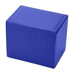 ProLine Deck Box: Small - Blue