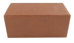 Creation Line Deck Box: Large - Brown